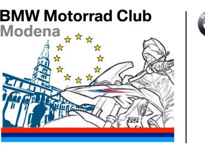 nuovologobmwclub_modena_moto_b02