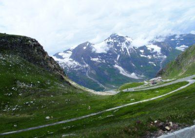 5° Tour della Stagione. Garmisch BMW Day – Il nido dell'aquila.