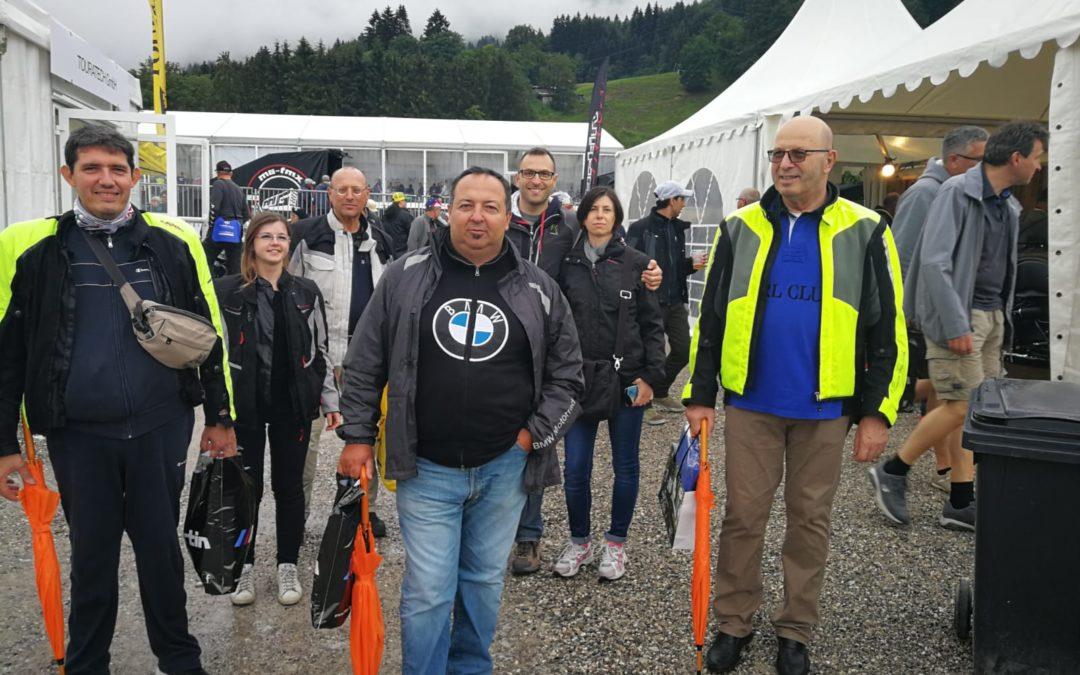 Garmisch 2018