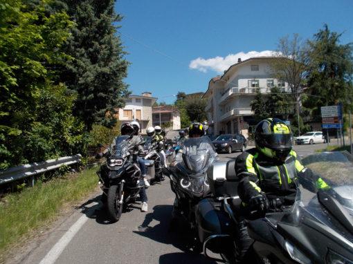 Motociliegia 2019