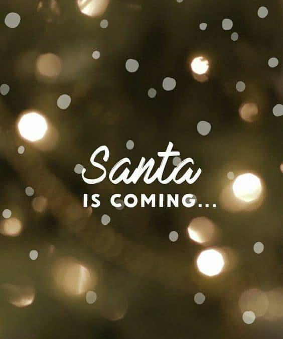 Dal 07 al 20 Dicembre Da Superbike ti aspetta il Santa is COMING.