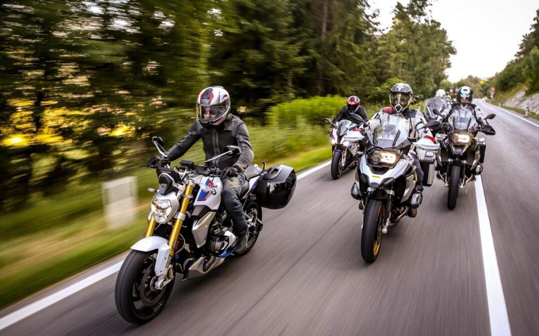 14 GIUGNO 2020 Finalmente si riparte! 1° Tour della Stagione. Lago di Tovel – Castello di Thun. Non Mancate.