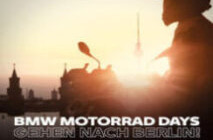 6° Berlino BMW Day