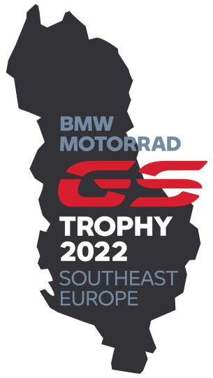 GS Trophy 2022
