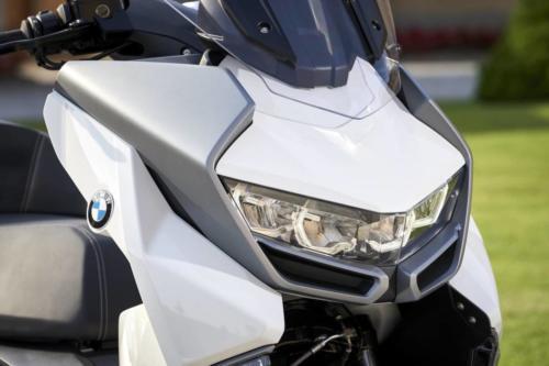 BMW-C-400-GT-250-005