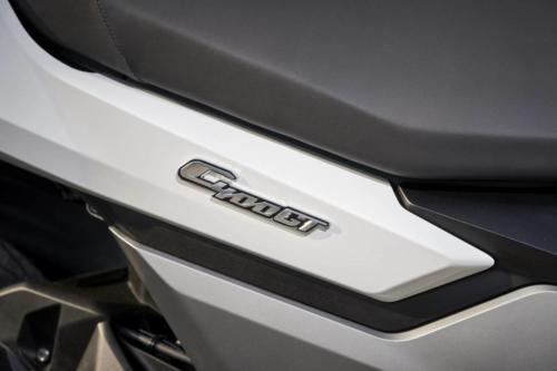 BMW-C-400-GT-250-006