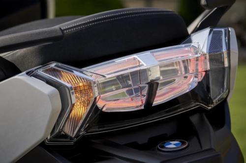 BMW-C-400-GT-250-009