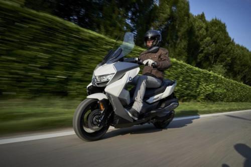 BMW-C-400-GT-250-011