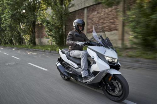 BMW-C-400-GT-250-013