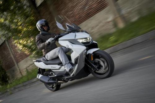 BMW-C-400-GT-250-015
