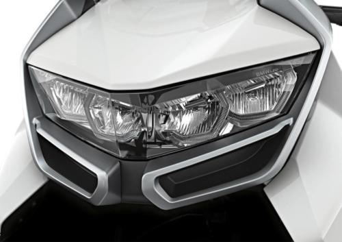 BMW-C-400-GT-250-024
