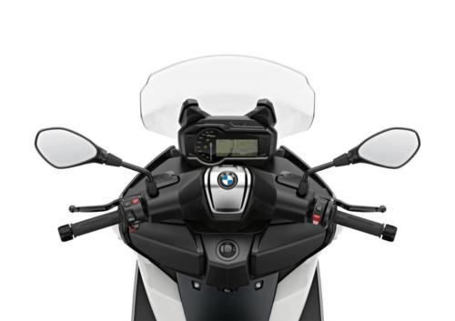 BMW-C-400-GT-250-026