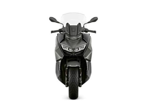BMW-C-400-GT-250-033
