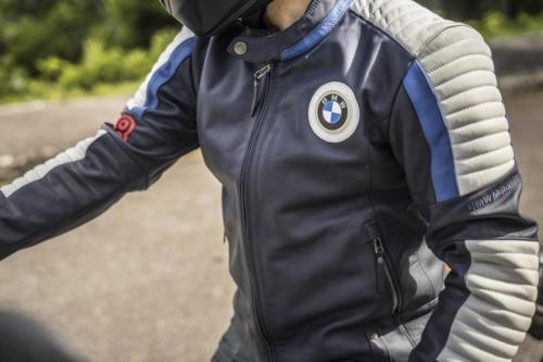 BMW-Motorrad-Collezione-Since-78-img-001