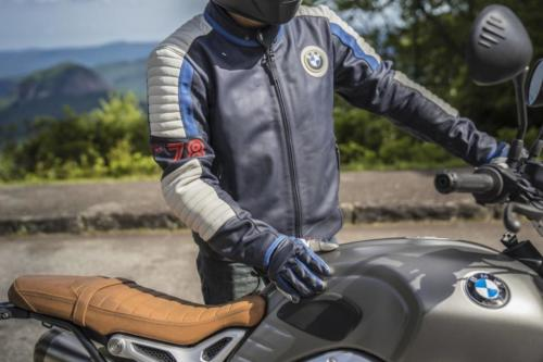 BMW-Motorrad-Collezione-Since-78-img-002