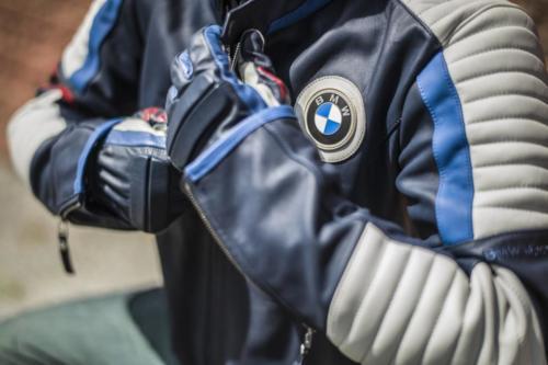 BMW-Motorrad-Collezione-Since-78-img-003