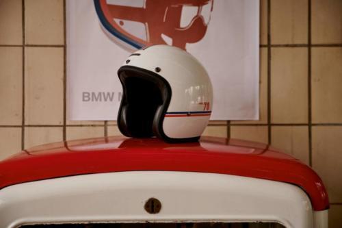 BMW-Motorrad-Collezione-Since-78-img-010