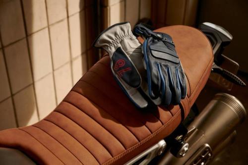 BMW-Motorrad-Collezione-Since-78-img-012