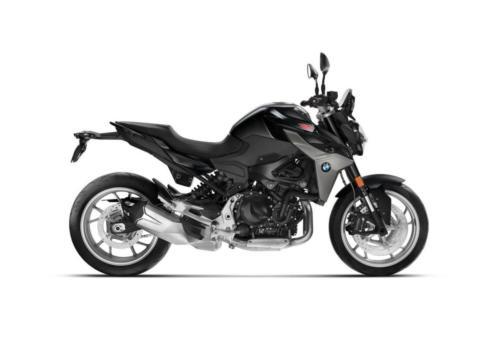 F900R-XR-2020-0017