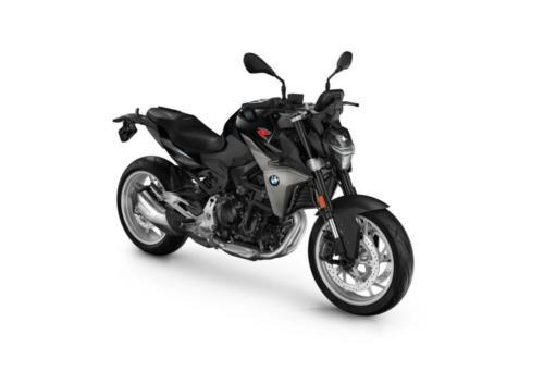 F900R-XR-2020-0019