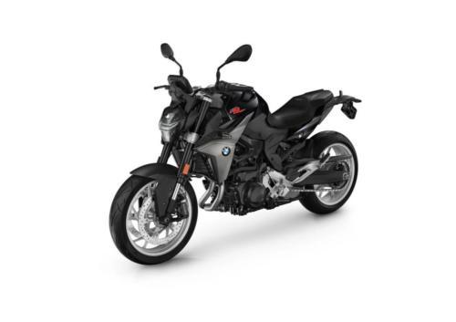 F900R-XR-2020-0020