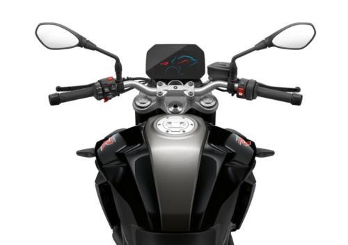 F900R-XR-2020-0021