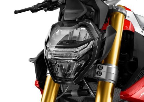 F900R-XR-2020-0022