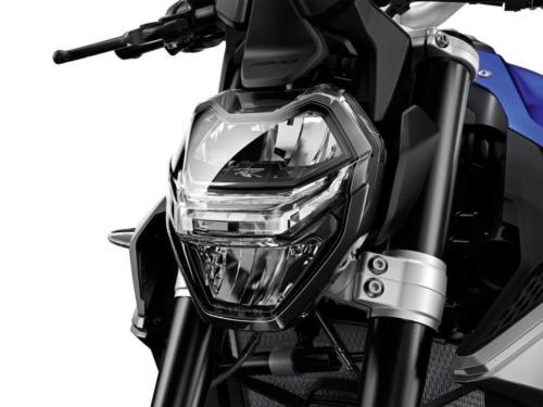 F900R-XR-2020-0023