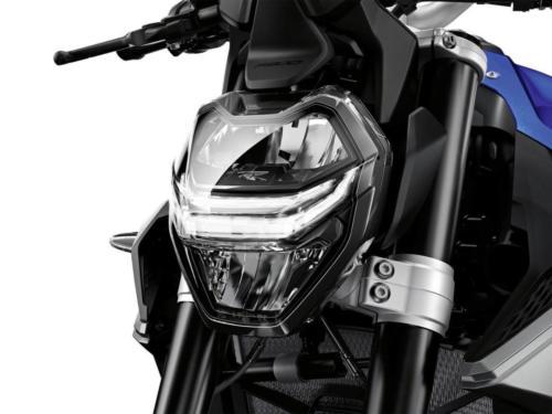F900R-XR-2020-0024