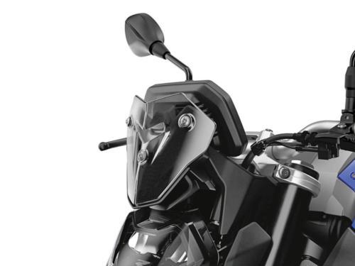 F900R-XR-2020-0025