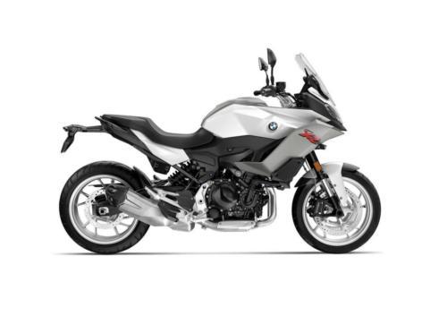 F900R-XR-2020-0069