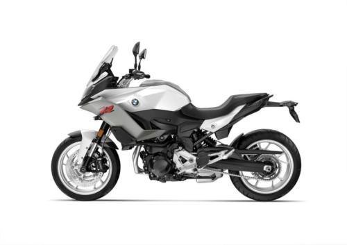 F900R-XR-2020-0070
