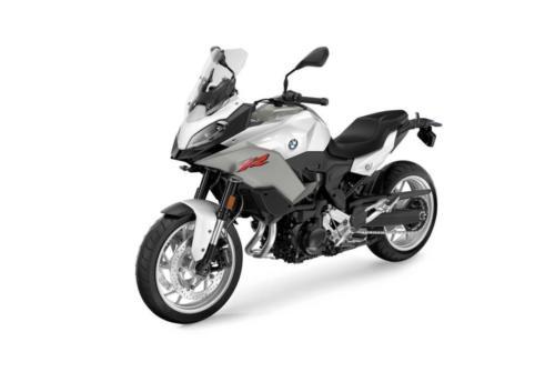 F900R-XR-2020-0072