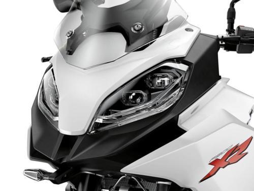 F900R-XR-2020-0075