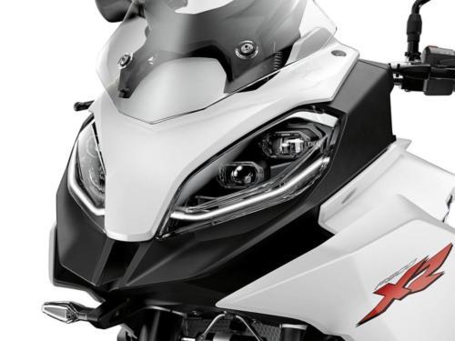 F900R-XR-2020-0076