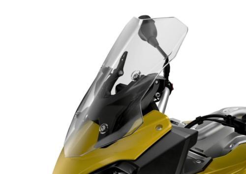 F900R-XR-2020-0077
