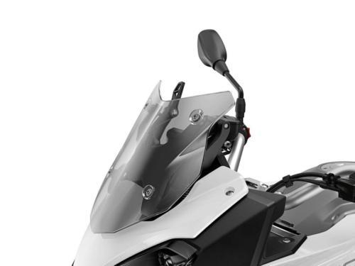F900R-XR-2020-0078