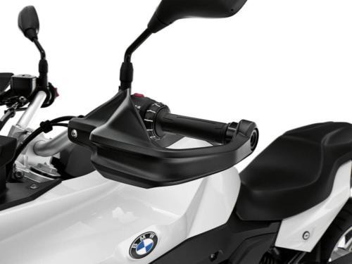 F900R-XR-2020-0083