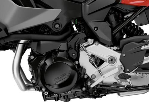 F900R-XR-2020-0084