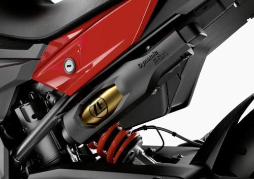 F900R-XR-2020-0087