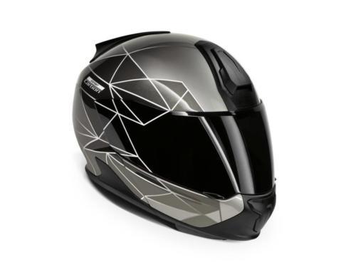 BMW-Motorrad-Ride-Collection-2020-0001