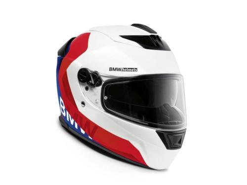 BMW-Motorrad-Ride-Collection-2020-0002