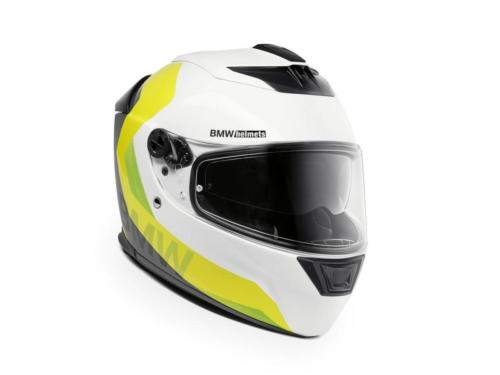 BMW-Motorrad-Ride-Collection-2020-0003