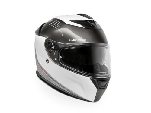 BMW-Motorrad-Ride-Collection-2020-0004