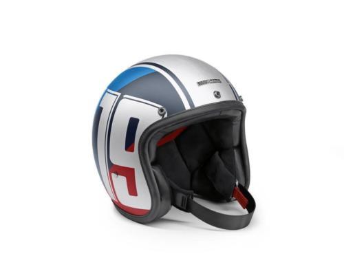 BMW-Motorrad-Ride-Collection-2020-0005