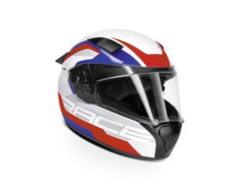 BMW-Motorrad-Ride-Collection-2020-0006