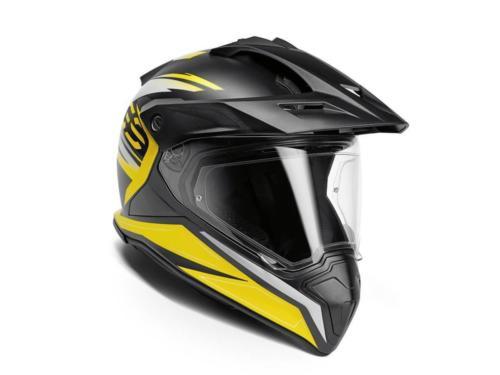 BMW-Motorrad-Ride-Collection-2020-0008