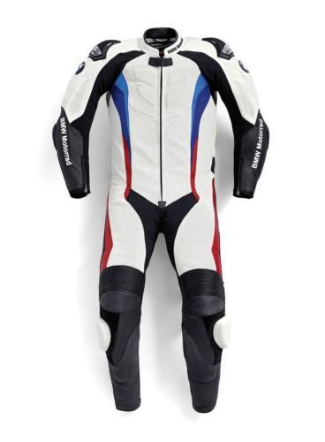 BMW-Motorrad-Ride-Collection-2020-0015