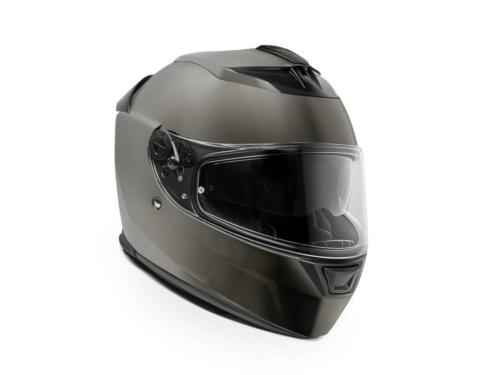 BMW-Motorrad-Ride-Collection-2020-0045