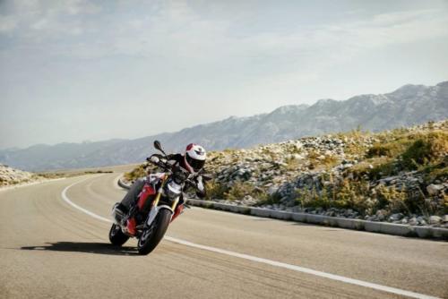 BMW-Motorrad-Ride-Collection-2020-0046